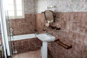 Image No.10-Maison de 7 chambres à vendre à Plounevez-Quintin
