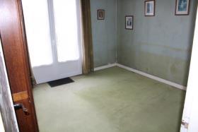 Image No.11-Maison de 7 chambres à vendre à Plounevez-Quintin
