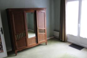 Image No.12-Maison de 7 chambres à vendre à Plounevez-Quintin