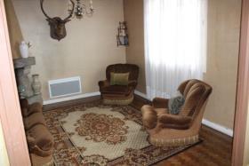 Image No.13-Maison de 7 chambres à vendre à Plounevez-Quintin