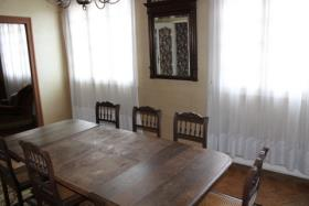 Image No.14-Maison de 7 chambres à vendre à Plounevez-Quintin