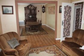 Image No.15-Maison de 7 chambres à vendre à Plounevez-Quintin