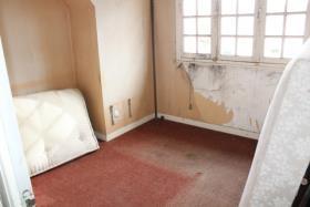 Image No.16-Maison de 7 chambres à vendre à Plounevez-Quintin