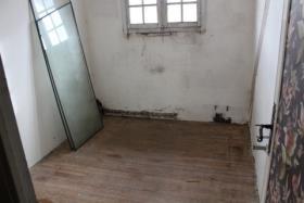 Image No.17-Maison de 7 chambres à vendre à Plounevez-Quintin