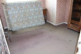 Image No.18-Maison de 7 chambres à vendre à Plounevez-Quintin