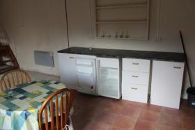 Image No.8-Chalet de 1 chambre à vendre à Plougonver