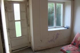 Image No.9-Chalet de 1 chambre à vendre à Plougonver