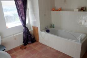 Image No.10-Chalet de 1 chambre à vendre à Plougonver