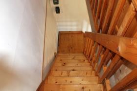 Image No.12-Chalet de 1 chambre à vendre à Plougonver