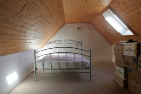 Image No.13-Chalet de 1 chambre à vendre à Plougonver