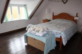 Image No.13-2 Bed Country House for sale