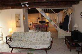 Image No.18-2 Bed Country House for sale