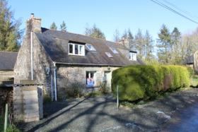 Image No.22-2 Bed Country House for sale