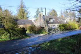 Image No.27-2 Bed Country House for sale