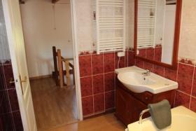 Image No.12-Maison de 4 chambres à vendre à Rostrenen