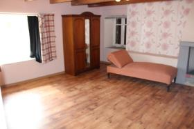 Image No.13-Maison de 4 chambres à vendre à Rostrenen