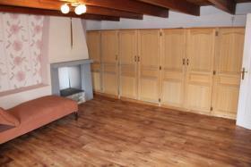 Image No.14-Maison de 4 chambres à vendre à Rostrenen