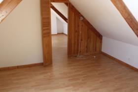 Image No.15-Maison de 4 chambres à vendre à Rostrenen