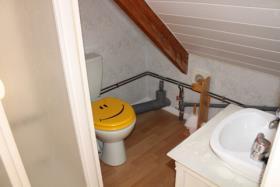 Image No.18-Maison de 4 chambres à vendre à Rostrenen