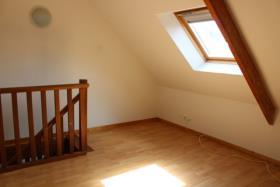 Image No.19-Maison de 4 chambres à vendre à Rostrenen