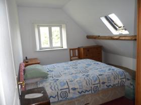 Image No.12-Propriété de pays de 5 chambres à vendre à Bellefontaine