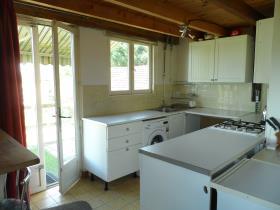 Image No.14-Propriété de pays de 5 chambres à vendre à Bellefontaine