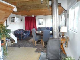 Image No.15-Propriété de pays de 5 chambres à vendre à Bellefontaine