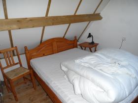 Image No.19-Propriété de pays de 5 chambres à vendre à Bellefontaine