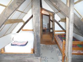 Image No.18-Propriété de pays de 5 chambres à vendre à Bellefontaine