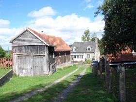 Image No.20-Propriété de pays de 5 chambres à vendre à Bellefontaine