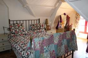 Image No.4-Maison de 10 chambres à vendre à Collorec