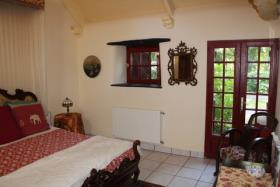 Image No.3-Maison de 10 chambres à vendre à Collorec