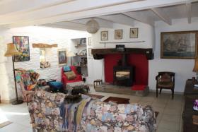 Image No.8-Maison de 10 chambres à vendre à Collorec