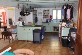 Image No.9-Maison de 10 chambres à vendre à Collorec