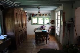 Image No.11-Maison de 10 chambres à vendre à Collorec