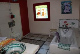 Image No.12-Maison de 10 chambres à vendre à Collorec