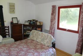Image No.13-Maison de 10 chambres à vendre à Collorec