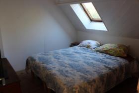 Image No.15-Maison de 10 chambres à vendre à Collorec