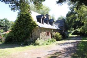 Image No.17-Maison de 10 chambres à vendre à Collorec