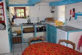 Image No.20-Maison de 10 chambres à vendre à Collorec