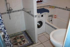 Image No.22-Maison de 10 chambres à vendre à Collorec