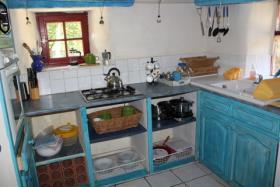 Image No.21-Maison de 10 chambres à vendre à Collorec