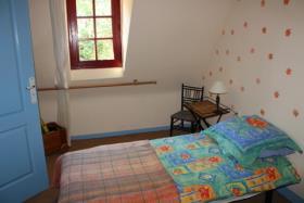 Image No.23-Maison de 10 chambres à vendre à Collorec