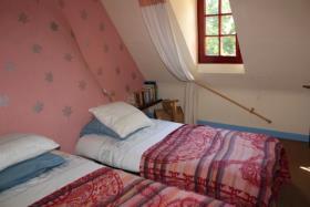 Image No.24-Maison de 10 chambres à vendre à Collorec