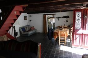 Image No.26-Maison de 10 chambres à vendre à Collorec