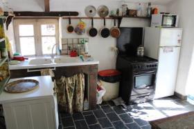 Image No.27-Maison de 10 chambres à vendre à Collorec