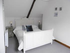Image No.6-Chalet de 2 chambres à vendre à Guémené-sur-Scorff