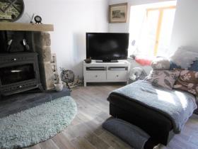 Image No.11-Chalet de 2 chambres à vendre à Guémené-sur-Scorff