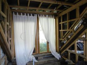 Image No.17-Chalet de 2 chambres à vendre à Guémené-sur-Scorff