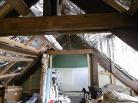 Image No.16-Chalet de 2 chambres à vendre à Guémené-sur-Scorff
